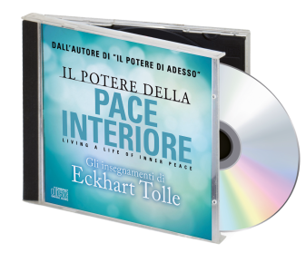 cd_potere_pace_interiore_tolle