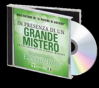 cd_presenza_grande_mistero_tolle