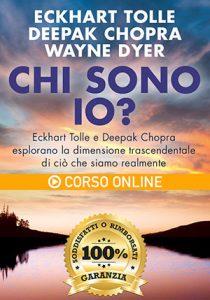 chi_sono_io_tolle_chopra_dyer_corso_gratis_streaming_cover_gratis (1)