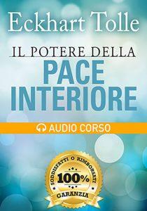 tolle_pace_interiore_audiocorso_cover_gratis-copia-(1)