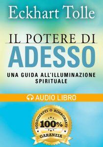 tolle_potere_adesso_audio_libro_cover