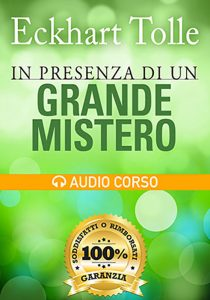 tolle_presenza_grande_mistero_audiocorso_cover_gratis-(1)